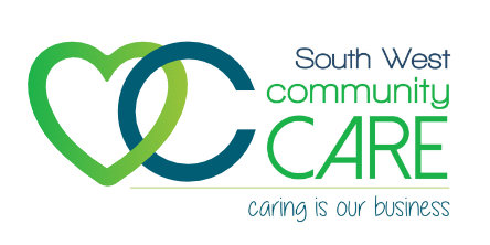 South West Community Care